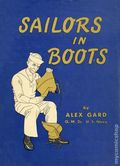 Sailors in Boots HC (1943) 1-1ST