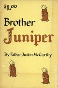 Brother Juniper SC (1957) 1-1ST