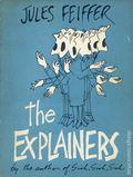 Explainers SC (1960) 1-REP