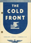 Cold Front Aerology SC (1944) 6