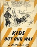 Kids Out Our Way HC (1946) 1N-REP
