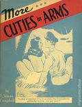 More Cuties In Arms HC (1943) 1-1ST