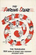 Passing Scene SC (1954) 1954