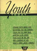 Youth Today Magazine SC (1938) Vol. 1 #1