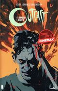 Outcast (2014 Image) 1WALKINGDEAD