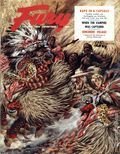 Fury (1953-1964 Weider Publications) Vol. 21 #8