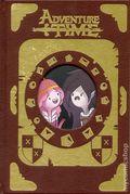 Adventure Time HC (2014 Boom) Enchiridion Edition 5-1ST