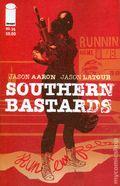 Southern Bastards (2014) 14