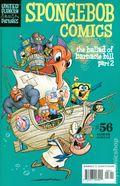 Spongebob Comics (2011 United Plankton Pictures) 56