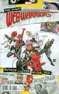 Web Warriors (2015) 7