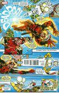Deadpool (2015 4th Series) 11B