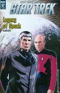 Star Trek (2011 IDW) 57