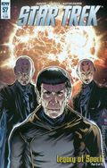 Star Trek (2011 IDW) 57SUB