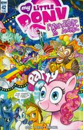 My Little Pony Friendship is Magic (2012 IDW) 42