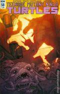Teenage Mutant Ninja Turtles (2011 IDW) 58
