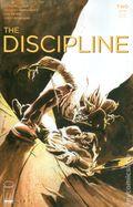 Discipline (2016 Image) 2B