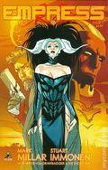 Empress (2016 Marvel) 1H
