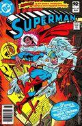Superman (1939 1st Series) 347