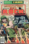 Our Army at War (1952) Mark Jewelers 299MJ