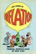 Story of Inflation (1981) 1983