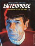 Enterprise (1985) 9