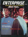 Enterprise (1985) 11