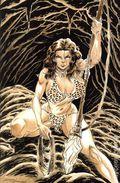 Cavewoman Sea Monsters (2013 Amryl) 0D