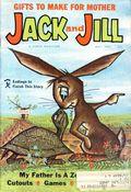 Jack and Jill (1938 Curtis) Vol. 26 #7