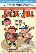 Jack and Jill (1938 Curtis) Vol. 26 #10
