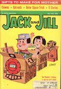 Jack and Jill (1938 Curtis) Vol. 27 #7