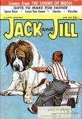 Jack and Jill (1938 Curtis) Vol. 27 #8