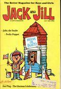 Jack and Jill (1938 Curtis) Vol. 27 #9
