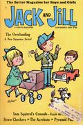 Jack and Jill (1938 Curtis) Vol. 27 #11