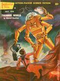 Imaginative Tales (1954-1958 Greenleaf Publishing) Vol. 3 #4