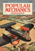 Popular Mechanics Magazine (1902) Vol. 87 #5