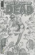 Walking Dead (2003 Image) 1WW.SANJOSE.B