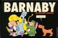 Barnaby HC (2013-2020 Fantagraphics) By Crockett Johnson 3-1ST