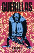 Guerillas TPB (2010-2018 Oni Press) 3-1ST