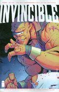Invincible (2003-2018 Image) 128