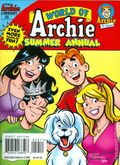 World of Archie Double Digest (2010 Archie) 59