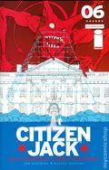 Citizen Jack (2015 Image) 6A