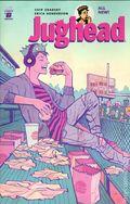 Jughead (2015 2nd Series) 6B