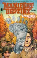 Manifest Destiny (2013 Image) 19A
