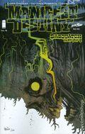 Manifest Destiny (2013 Image) 19B