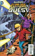 Future Quest (2016 DC) 1D