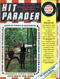 Hit Parader Magazine (1942 Charlton) 52