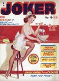 Joker (1942-1959 Digest) 1st Series 18