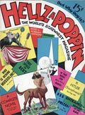 Hellzapoppin (1939) 1
