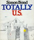 Totally U.S. SC (1998 Salem House) 1-1ST