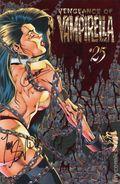 Vengeance of Vampirella (1995) 25A.DF